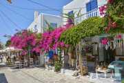 Griekse minister van toerisme: Start toerisme Griekenland vanaf 14 mei